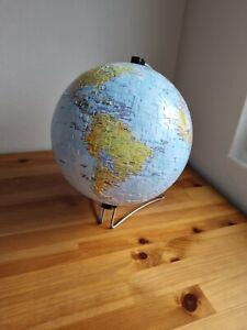 Ravensburger 3D Puzzle - World Globe