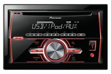 Pioneer Car CD Players