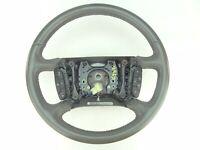 Buick Lucerne Steering Wheel 06 07 08