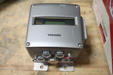 Toshiba 424FBB211ABB Electromagnetic Flowmeter Converter NEW