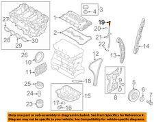 KIA OEM 09-14 Optima Engine-Oil Fluid Dipstick 266112G020