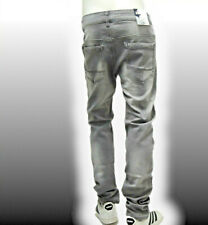 G-093~Kinder-Jeans~Jungen-Jeans-Hose-STRETCH~Gr.8-16~SchnäppchenCorner~Neu K66