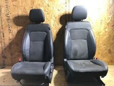 SUZUKI VITARA allgrip 2015-present, SZ5, Genuine, Interior Leather Seats