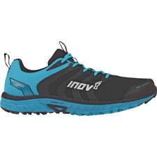 Mens Inov8 Parkclaw 275 Gtx Mens Trail Running Shoes - Black