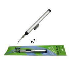 BGA Reballing Tool BGA Reballing Kits Vacuum Suction Pen FFQ 939 for IC Repair