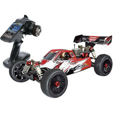 Automodello Carson Modellsport Virus 4.0 1:8 Nitro Buggy 4WD RtR 2,4 GHz