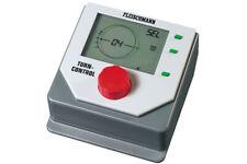 Fleischmann 6915 Gauge Neutral Turntable control switch