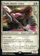 Thalia, Heretic Cathar FOIL | NM | Buy a Box Promo | Magic MTG