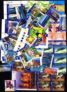 Decimal Stamp - Wholesale postage International stamps face value $200.