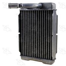 HVAC Heater Core Pro Source 98505