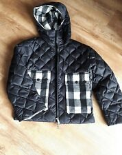 ICEBERG da donna DUCK DOWN JACKET UK10/IT 42