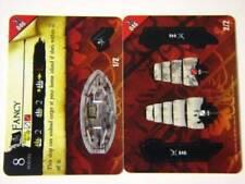 Pirates PocketModel Game - 046 FANCY