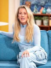 Ellie Goulding A4 Photo 26
