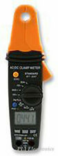 UNBRANDED   IN05268   CLAMP METER, 1MA RES