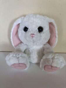 Aurora Bunny Plush Toy