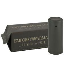 Armani EMPORIO ARMANI LUI EDT 50ml - profumo UOMO originale NO TESTER