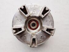 Moyeu roue / Engrenage HONDA CB 600 900 HORNET