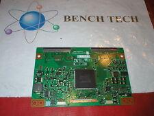 Sharp CPWBX3369TPZA  T  Con Board For Model LC-32D4U