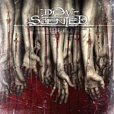 DEW SCENTED-ISSUE VI-CD-thrash-death-metal-vader-slayer-damage source