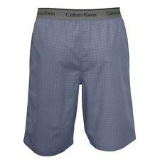 Regular Size Striped Singlepack Nightwear for Men