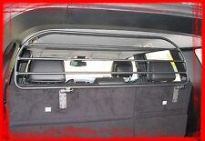 Divisorio / Rete divisoria JEEP Grand Cherokee mod 2011 trasporto cani e bagagli