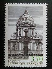 Timbre Français YT № 2830Le Service de Santé au Val de Grâce 1793-1993