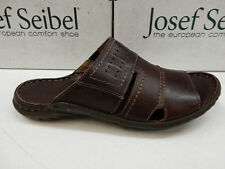 f5ffa58f77f4b Josef Seibel Men's Black 11 Men's US Shoe Size for sale | eBay
