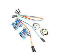 NEW HC-020K Double Speed Measuring Sensor Module + Photoelectric Encoders Kit