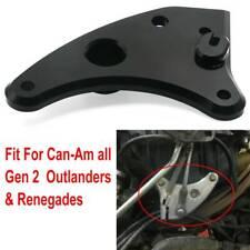 For Can-Am Renegade & Outlander Gen 2 Shift Arm Base Shifter Bracket # 707000971