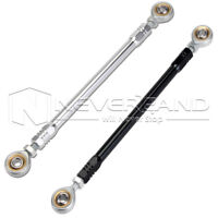 Suspension Gear Shift Linkage Link Rod for SV650/S 03-08 GSXR750 96-05  Rearsets
