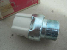 NOS BOSCH DIESEL Glow Plug Indicator MERCEDES W114 W115 200 220 240 # 0251002032