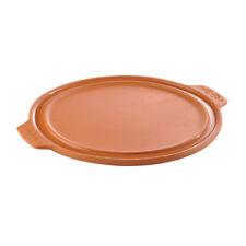 NEW Mason Cash Terracotta Baking Stone
