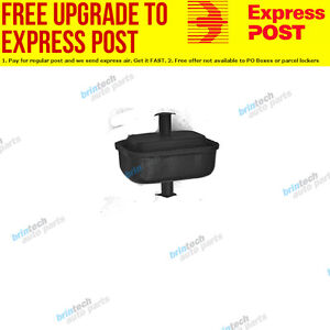 1984 For Ford Meteor GA – GB 1.5 litre E5 Auto & Manual Front-37 Engine Mount