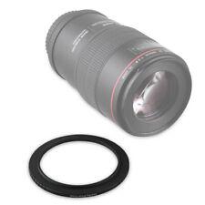 SmallRig Camera filter adapter ring for 67mm lenses to 77mm filters DSLR