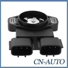 Throttle Position Sensor TPS For Holden Rodeo 93-07 Jackaroo UBS 98-02 3.0L 4JH1