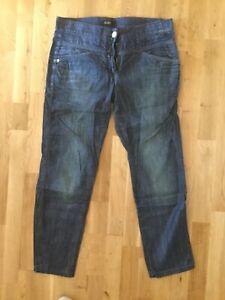 Closed Jeans - Pedal Position - It. Gr. 42