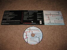 Preachin' to the Choir by Dawan Muhammad (CD, Aug-2014, Lifeforce Jazz)