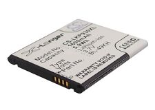 NEW Battery for LG LU6200 Nitro HD Optimus LTE BL-49KH Li-ion UK Stock
