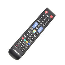 "Samsung Original 50"" Zoll Serie 5 6 SMART HD LED TV Remote Control Handset"