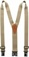 Dickies Men's Perry Adjustable Suspender Clothing Accessory For Men 1 Piece