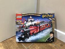 LEGO Harry Potter Hogwarts Express (4708)