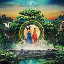 Empire Of The Sun - Two Vines (NEW CD)