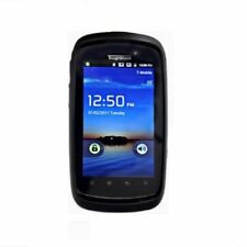 4GB Android Phones for sale | eBay
