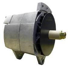 WWA32020 Alternator 12v Leece Neville Cummins Applications  High Output