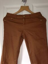 H&M Skinny Jeans Size 8