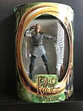 LEGOLAS Action Figure from Lord of the Rings The Fellowship of the Ring NEW MIP