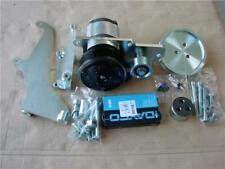 Land Rover Defender 2007 pour 2012 2.4 Pto et Kit Pompe 12V 60Nm avec ou sans A
