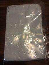 Value mailer plastic envelopes 5x7 Pack of 100