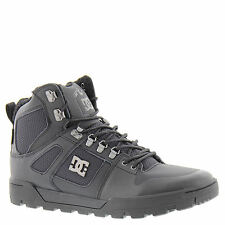 new product 6b876 c1ce6 Zapatillas deportivas skate para hombre Talla de calzado 8 Hombre US ...