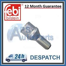 Opel Vectra A B C Zafira A B Wheel Stud Nut Bolt Screw